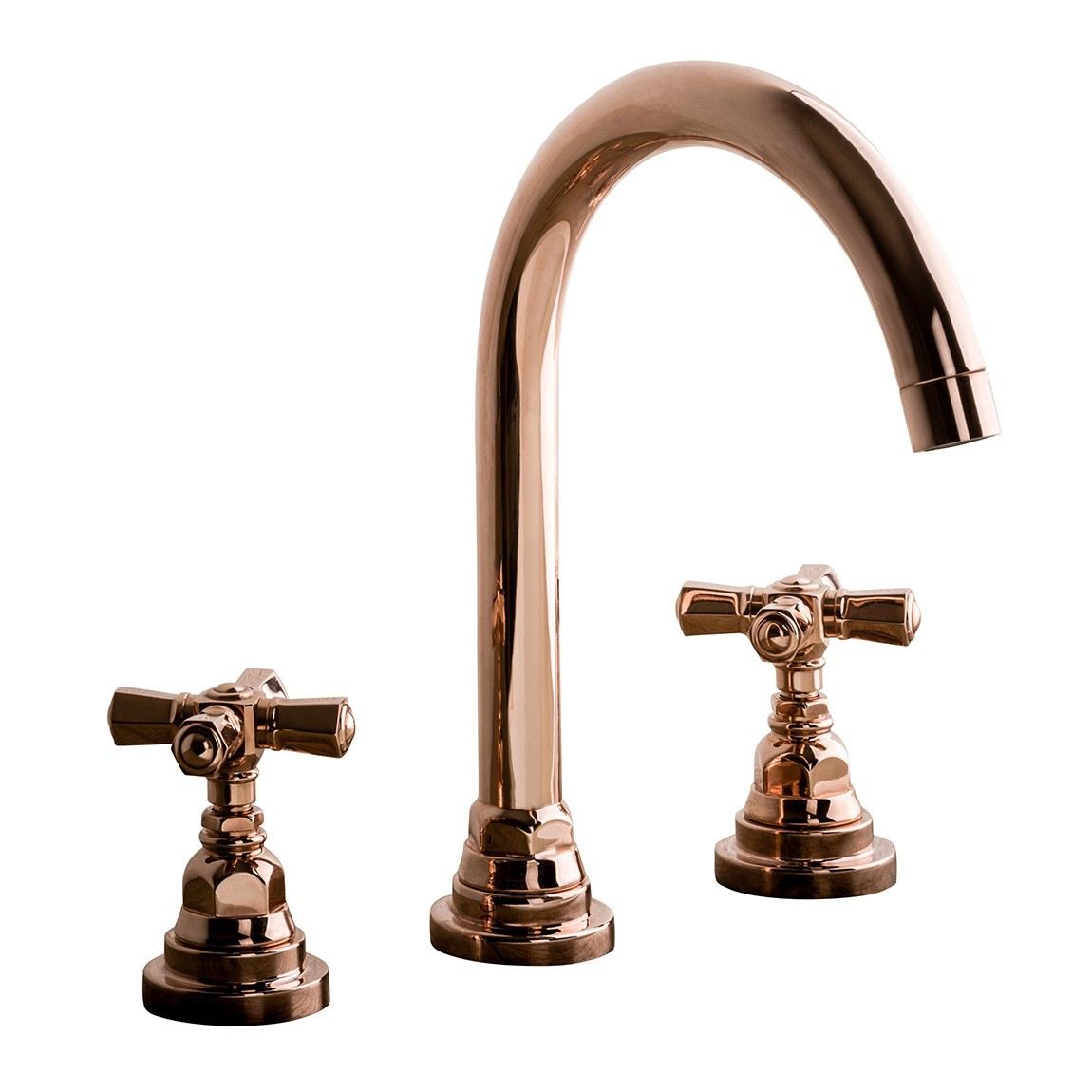 Wash Basin Mixer Nicolazzi Luxury Taps