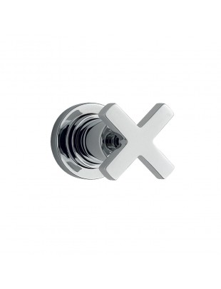 "Ext. type built-in therm. 3/4"" - Montecroce"